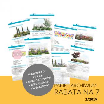 PAKIET-ARCHIWUM-RABATA-NA-7-SKLEP-600x600