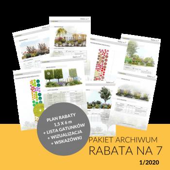 ZESTAW RABATA NA7 SKLEP 1_2020
