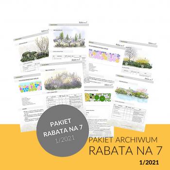pakiet Rna7 1_2021_sklep_cover