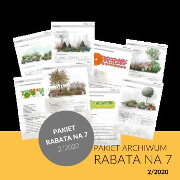 pakiet arch Rna7 2_2020 mockup (1)